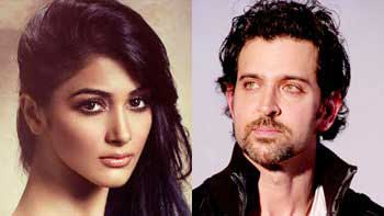 Pooja Hegde to star opposite Hrithik Roshan in \'Mohenjo Daro\'