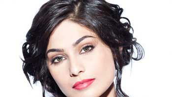 Puja Gupta to feature in \'Snafu\'
