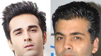 Pulkit Samrat dumps Karan Johar's sex comedy at the last moment