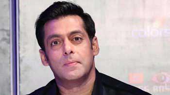 'Quaidi No. 210': Film on Salman's Black Buck Case Goes on Floors!