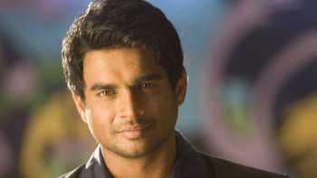 R. Madhavan to essay boxer in \'Laal\'