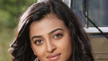 Radhika To Turn Into A 'PR' Professional