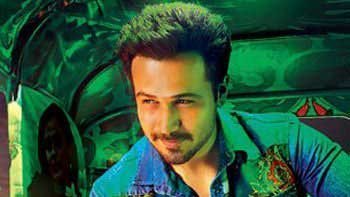 \'Raja Natwarlal\' Trailer to be out on July 18