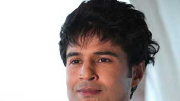 Rajeev Khandelwal bags a lead role in Indo-Australian film