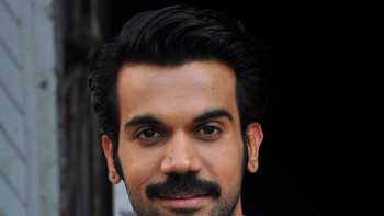 Rajkummar Rao to show his comic side in \'Dolly Ki Doli\'