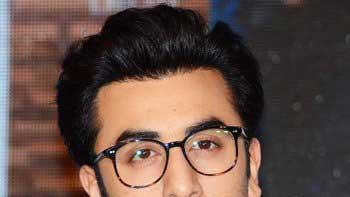 Ranbir Is Under Pressure For 'Bombay Velvet'
