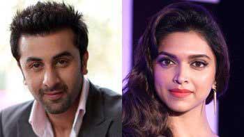 Ranbir Kapoor, Deepika Padukone starrer 'Tamasha' to start rolling in July