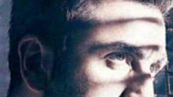 Ranbir Kapoor's exclusive look from 'Roy'