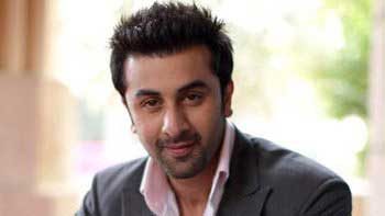 Ranbir Kapoor to essay Hockey champ Dhyan Chand?