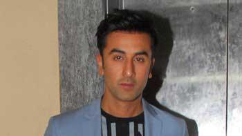 Ranbir Kapoor wishes to make a short film on Raj Kapoor