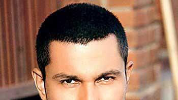 Randeep Hooda to star in Deepa Mehta\'s next