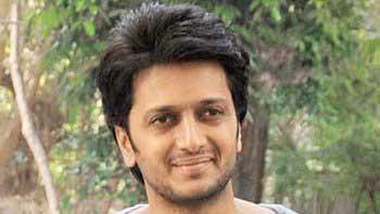 Riteish Deshmukh to star in 'Grand Masti 3'