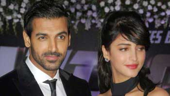\'Rocky Handsome\' gets postponed to the end of 2015