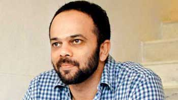 Rohit Shetty does cameo in \'Shamitabh\'