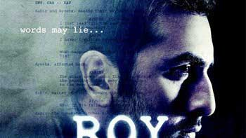 \'Roy\' to hit the screens on February 13, 2015