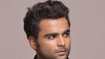 Sachiin Joshi to star in 'Haunting Of Bombay Mills'