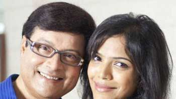 Sachin Pilgaonkar's daughter Shriya Pilgaonkar to star in 'Fan'