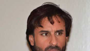 Saif Ali Khan announces 20 lakhs in support of Athletes