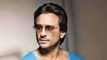 Saif Ali Khan signs Sujoy Ghosh\'s next film based on Japanese thriller novel