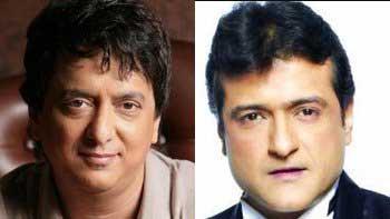 Sajid Nadiadwala signs Bigg Boss 7 fame Armaan Kohli
