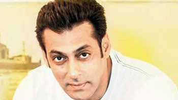 Salman Decides Not To Work On Any New Project Till The Case Verdict Is Out!