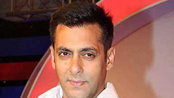 Salman Khan announces free treatment to 100 heart ailed kids