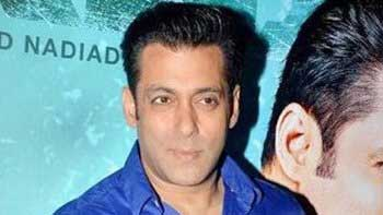 Salman Khan arranges special screening of \'Kick\' today evening for media