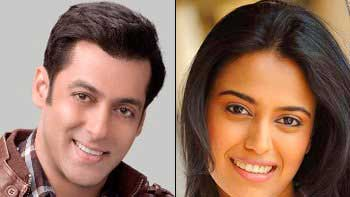 Salman Khan gets ready to get punched by Swara Bhaskar