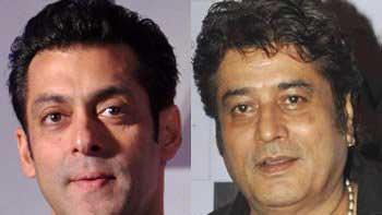 Salman Khan gifts a new life to Anand Balraj