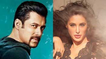 Salman Khan, Nargis Fakhri to unveil \'Devil\' song at a nightclub today!