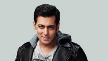 Salman Khan opts for eco-friendly immersion of Ganpati