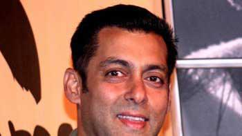 Salman Khan\'s Being Human will donate ambulance to Film City