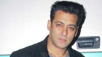 Salman Khan to celebrate \'Kick\' success with a Grand Eid Bash tonight!