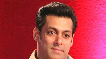 Salman Khan to essay a King in \'Prem Ratan Dhan Payo\'