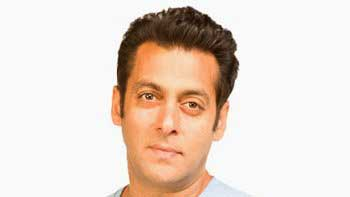 Salman Khan to foray into real estate business