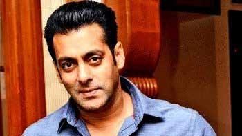 Salman Khan will turn DJ tonight!