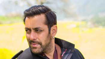 Salman Turns A 'Messiah' For A Poor Family In Kashmir