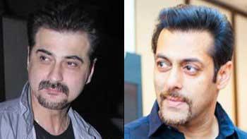 Sanjay Kapoor to organise 'Tevar' special screening exclusively for Salman Khan