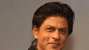 Shah Rukh Khan hits 9 million followers on Twitter