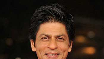 Shah Rukh Khan to be awarded with 'Legion of France' honour