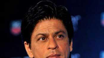 Shah Rukh Khan to celebrate Father\'s Day at Kidzania