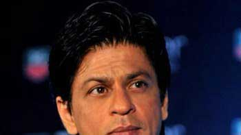 Shah Rukh Khan to release the trailer of \'Ekkees Toppon Ki Salaami\' today