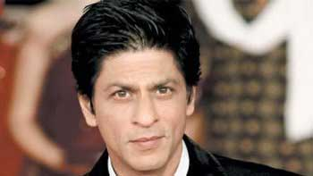 Shah Rukh Khan tops the survey as 'India's Most Popular Father'