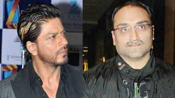 Shah Rukh Khan urges Aditya Chopra to follow his father's tradition