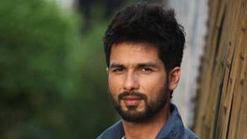 Shahid Kapoor is Excited to Shoot in Punjab Again!