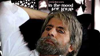 \'Shamitabh\' to hit the theatres on 6th February 2015