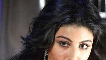 Soha Ali Khan to star in 'Ghayal Returns'