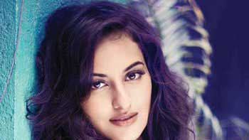 Sonakshi Sinha to star in women-centric action movie?
