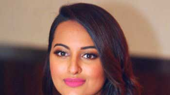 Sonakshi Sinha will launch her production house in alliance with her brothers Luv and Kush