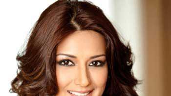 Sonali Bendre to play lead in Ekta Kapoor's small screen venture
